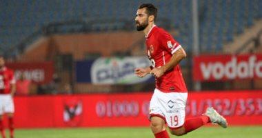 البدري يمنح 6 لاعبين راحة أسبوع قبل البطولة العربية