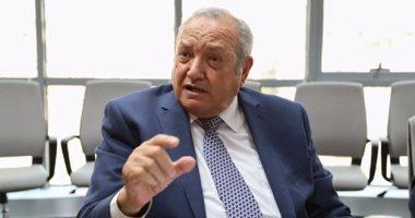 نائب يتقدم بطلب إحاطة لتعويض مصر من زرع الألغام بالعلمين فى الحرب العالمية
