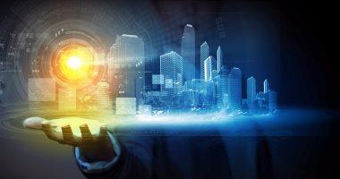 4 مدن سخرت التكنولوجيا الحديثة لتسهيل حياة مواطنيها