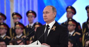هل يُفاجئ الرئيس الروسى العالم برئاسة روسيا للمرة الرابعة عام 2018؟