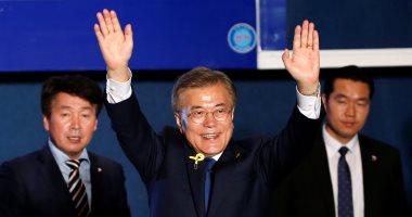 سول وواشنطن تعقدان اجتماعا ثالثا لمجموعة العمل حول كوريا الشمالية
