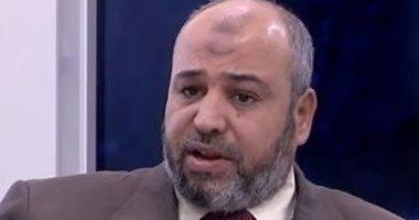 5 جرائم ارتكبها قيادات التنظيم الدولى يكشفها قيادى اخوانى..تعرف عليها