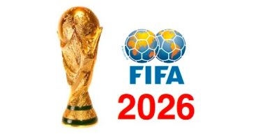 المغرب يطلب دعم القمة العربية لاستضافتها بطولة كأس العالم لكرة القدم 2026
