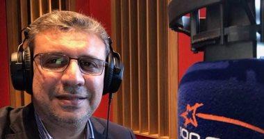 عمرو الليثى: مستعدون لتجهيز 5 آلاف عروسة طوال شهر رمضان