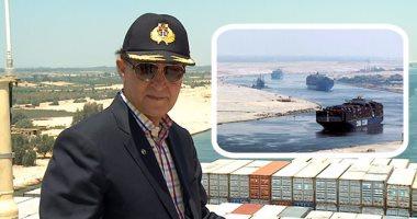 """مهاب مميش: إنهاء 1600 حوض بالمرحلة الثانية لـ""""الاستزراع السمكى"""" خلال أيام"""