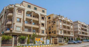الأهلى للتنمية العمرانية تنفذ مشروعا باستثمارات 32 مليار جنيه