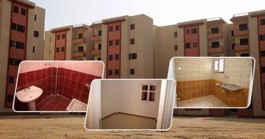 وزارة الإسكان السعودية: ارتفاع أسعار إيجار الشقق سببه ارتفاع نسبة الأجانب بالمملكة