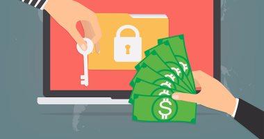 إدارة بايدن تكثف جهود مكافحة هجمات الفدية الإلكترونية