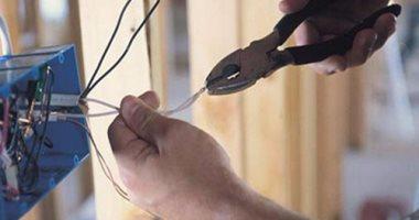 مستندات توصيل الكهرباء للمنشآت السكنية وفقا للقواعد الجديدة.. تعرف عليها
