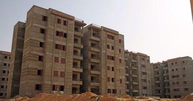 مسئول بأوراسكوم: المشروعات القومية ستحدث نقلة نوعية للاقتصاد المصرى