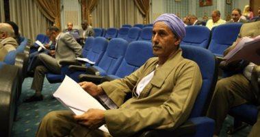 عبد الكريم زكريا: نقل قاعدة العديد من قطر ستكون نهاية نظام الحمدين
