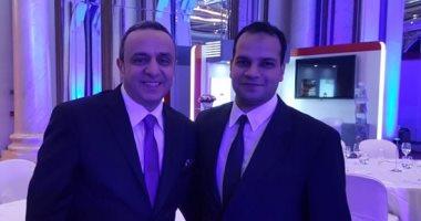 اتحاد المصارف العربية يعقد منتدى تعزيز الاستقرار المالى بشرم الشيخ