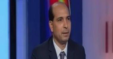 أحمد كشرى: لاعبو التعدين يفتقدون للخبرات.. ولن أستسلم للهبوط