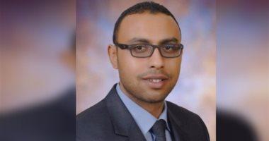 """خبير اقتصادى يحلل أسباب انخفاض معدلات التضخم فى مصر رغم تفاقم أزمة """"كورونا"""""""