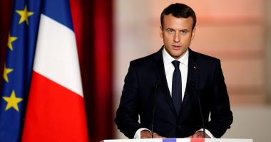 الخارجية الفرنسية: باريس متمسكة بالشراكة الاستراتيجية مع مصر