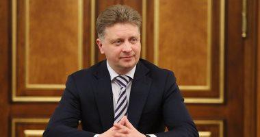 وزير النقل الروسى: استئناف الرحلات بين موسكو والقاهرة 20 فبراير