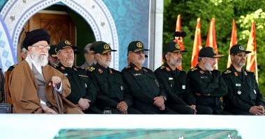 """إيران تنفى اعتقال القوات السعودية لـ 3 عسكريين من """"الحرس الثورى"""""""