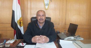 تموين الإسماعيلية: عقوبات للتجار المخالفين لقرار تسعيرة المنتجات