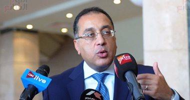 وزير الإسكان: 33 مليار جنيه لتنفيذ مشروعات سكنية وخدمية بمدينة 6 أكتوبر