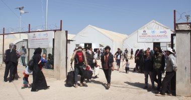 الأمم المتحدة وشركاؤها يطلقون خطة بقيمة 5.5 مليار دولار لدعم اللاجئين السوريين