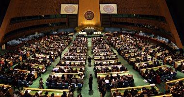 الأمم المتحدة: نمو اقتصاد مصر 3.4%.. وتراجع النمو بأفريقيا لـ1.7 بـ2016