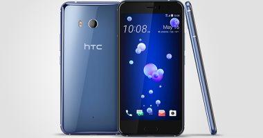 HTC تعتذر عن تأخير وصول تحديث أندرويد أوريو لمستخدمى U11 فى أوروبا -