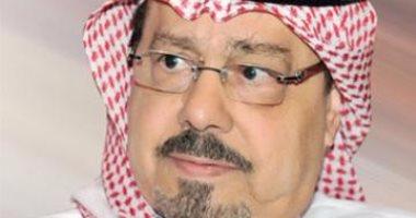 مفكر إسلامى: الجماعات الإسلامية تحالفت مع الشيطان وجعلت المجتمعات غير آمنة