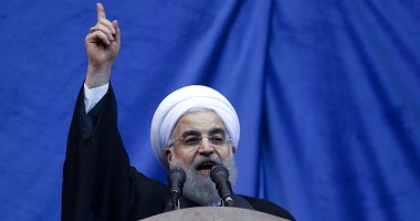 """رويترز"": روحانى يتقدم بـ21.6 مليون صوت مقابل 14 مليونا لرئيسى"