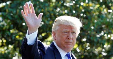 ترامب يقرر الإبقاء على رئيس هيئة الأركان المشتركة لفترة ثانية