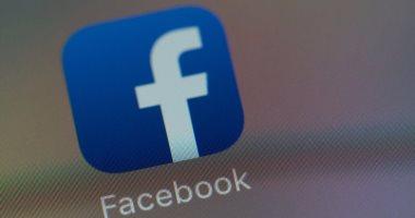 فيس بوك يعلن الحرب على منشورات تسول اللايكات والتعليقات