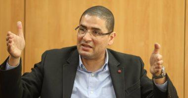 محمد أبو حامد: قطر تستغل قنوات الإخوان بتركيا للهجوم على السعودية