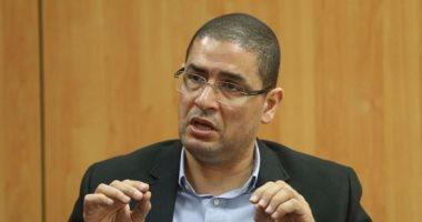 محمد أبو حامد: الأحداث المصاحبة للربيع العربى دفعت ترامب لقراره بشأن القدس