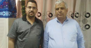 رئيس شركة مصر للألومنيوم: بناء مصنع جديد يلبى حاجة السوق داخليا وخارجيا