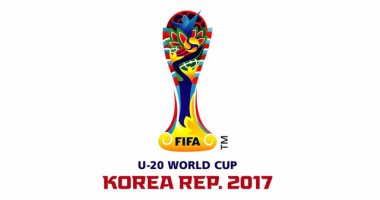 اليوم.. 4 مباريات فى افتتاح مونديال الشباب بكوريا الجنوبية