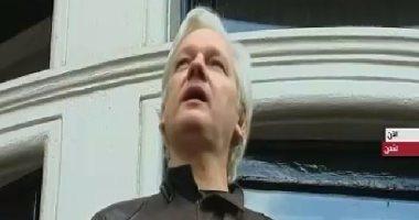 مؤسس ويكيليكس: الاعتقال والطرد دون توجيه تهم سمات دول الاتحاد الأوروبى