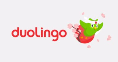 Duolingo ABC تطبيق مخصص لتعليم الأطفال أقل من 4 أعوام اللغات