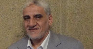 قيادى شيعى يزعم: لا يوجد صلاة تراويح فى الإسلام