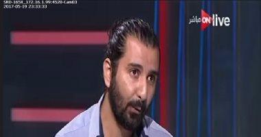 """باحث عمرانى لـ""""ON Live"""": مصر لا تعانى أزمة سكن ولكن المشكلة فى السكن الملائم"""