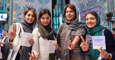 صحف أمريكية: انتخابات إيران اختيار بين الانفتاح على العالم والعزلة الدبلوماسية