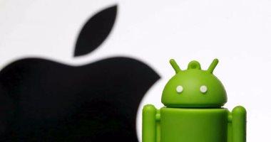 دراسة: عدم تحديث إصدارات أندرويد السبب وراء تفوق نظام iOS