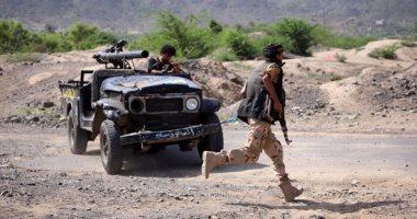 مقتل 3 جنود يمنيين جراء انفجار سيارة مفخخة استهدف معسكرا فى شبوة