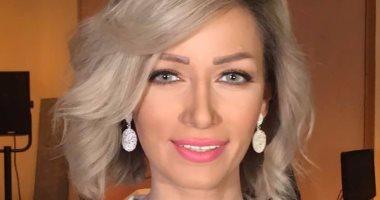 سعاد ماسى ضيفة شيرين سليمان ببرنامج عين على قناة الحياة.. غدا