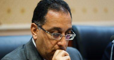 وزير الإسكان يعتمد المخطط التفصيلى لقطعة أرض لإقامة مشروع عمرانى