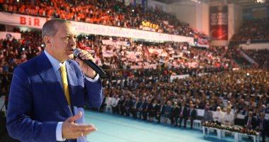 وزير خارجية تركيا:إعلامنا مخترق من المخابرات الأوروبية للتصعيد ضد أردوغان