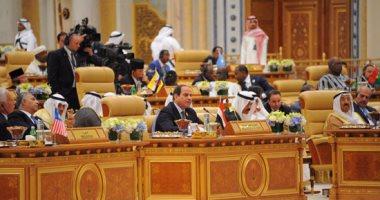 صحفى كويتى: المخابرات المصرية كشفت المؤامرة القطرية الإيرانية وأنقذت الخليج