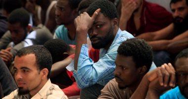انتشار الاغتصاب بين اللاجئين يغذى المشاعر المناهضة للمهاجرين فى إيطاليا