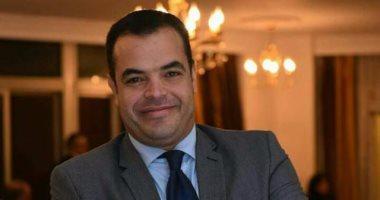 """عضو بـ""""الإعلاميين"""": الإعلام المصرى نجح بامتياز فى كشف كذب الجماعات الإرهابية"""