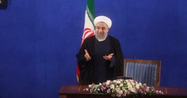"""""""الجارديان"""": المواجهات بين أمريكا وإيران فى سوريا تنذر بصدام وشيك"""