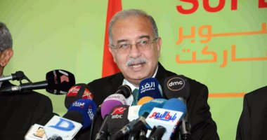 رئيس الوزراء: السيسى يحضر قريبا احتفالية بمرور 75 عاما على معركة العلمين