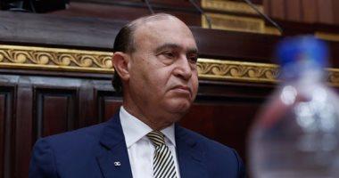 ممثل هيئة قناة السويس للبرلمان: زيادة فائدة شهادات قناة السويس لـ15.5%